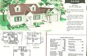 cape cod cottage plans small cape house plans cod plan home levittown traditional modern