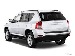 2011 jeep compass consumer reviews 2011 jeep compass prices reviews and pictures u s