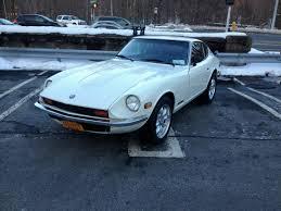 datsun z new 1977 datsun 280z tecjapan biz