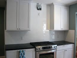 Kitchen Backsplash Glass - tiling a backsplash corner granite corner kitchen sink cabinets