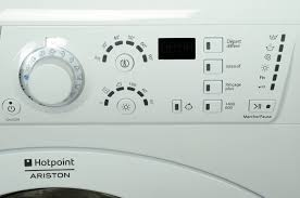 Seche Linge Petite Dimension by Lave Linge Sechant Hotpoint Obs Armxxf 145 Blanc 2592932 Darty