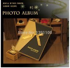 Diy Scrapbook Album Cheap A4 Scrapbook Album Find A4 Scrapbook Album Deals On Line At
