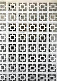 117 best balastrade cobogo pierced concrete tiles images on