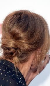 best messy bun hairstyles u2013 our top 10