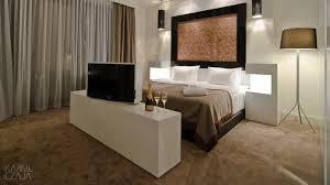 chambre de palace hotel platinum palace à wrocław hôtel 5 hrs étoiles