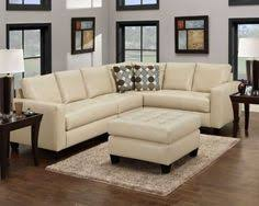 Small Sectional Sofa With Recliner by Tambo Pewter 2 Piece Reclining Corner Sectional By Signature