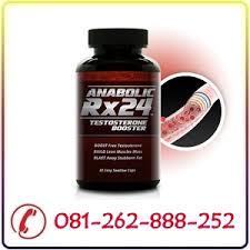 jual obat anabolic rx24 antar gratis antar gratis