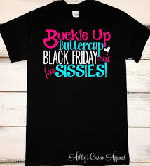 black friday advertising ideas best 25 black friday ideas on pinterest black friday shopping