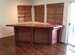 diy custom bartop for my livingroom album on imgur