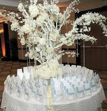 Winter Decorations For Wedding - glamorous winter themed wedding decorations 35 with additional