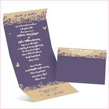 seal and send wedding invitations seal n send wedding invitations falling leaves seal n send seal