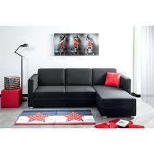 canapé pour petit espace canape d angle petit espace webabout me