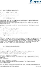 mode bureau windows 8 inari81 windows 8 1 tablet computer test report