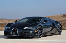 future bugatti veyron super sport bugatti veyron wallpaper 47 wallpapers u2013 adorable wallpapers