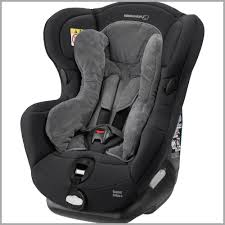 siège auto bébé pivotant fabuleux bebe confort siege auto pivotant design 948260 siège idées