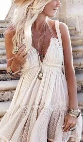 robe de mariã e boheme chic 590 best les looks que j aime images on clothes my