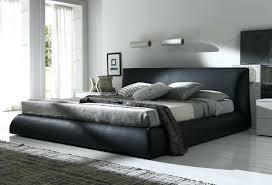 cheap bedroom furniture newcastle nsw scifihits com