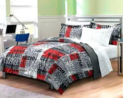 boy quilts bedding u2013 co nnect me
