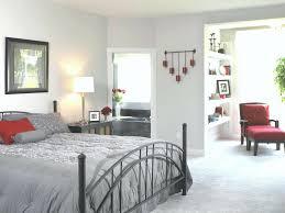 home interior decoration items decoration home interior decoration items decorating for living
