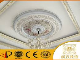 ceiling designs in nigeria water proof hotsell pvc my order nigeria pop ceiling designs pvc