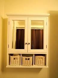 interior home decor paint colour ideas times news uk world gadgets
