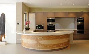 Jack Trench Bespoke Kitchens U0026 by Kitchens Gallery Cduk