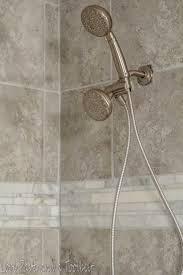 Lowes Shower Head Bathroom Lowes Shower Heads Moen Banbury Moen Caldwell