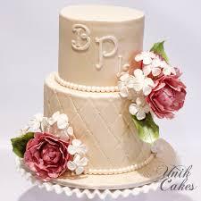 Wedding Anniversary Cakes Unik Cakes Wedding U0026 Speciality Cakes Pastry Shop