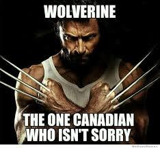 Wolverine Picture Meme - character memes gen discussion comic vine
