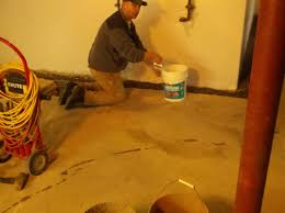 Basement Waterproofing Kansas City by 66 Best Waterproofing Contractors Mississauga Images On Pinterest