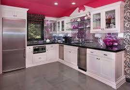groutless kitchen backsplash groutless tile kitchen modern with kitchen backsplash kitchen