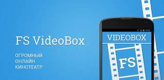 videobox apk hd videobox free app for android version 2 8 0