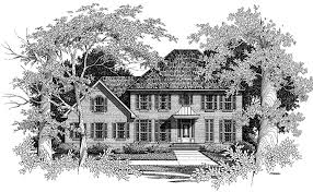 luxury colonial house plans luxury colonial house plans beautiful modern house plans plan style