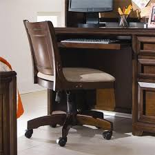 Office Furniture Mart by 38 Best Home Office Furniture Images On Pinterest Home Office
