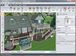 Home Design Studio Pro For Mac V17 Trial Realtime Landscaping Download