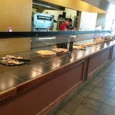Pizza Buffet Las Vegas by Cicis Closed 13 Photos U0026 29 Reviews Pizza 2235 E Cheyenne