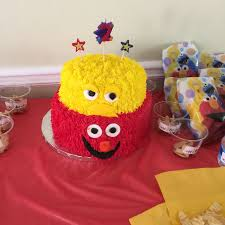 67 best parties images on pinterest birthday party ideas minion