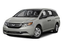 Vanity Fair Greensboro Nc 2015 Honda Odyssey Lx Honda Dealer In Greensboro Nc U2013 Used Honda