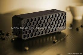 Wireless Speakers In Ceiling by Honeycomb Bluetooth Hifi Speaker Ceiling Speakers Wireless Speaker