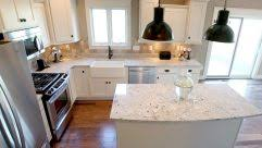small fitted kitchen ideas semi custom kitchen cabinets plus cupboards for small kitchens