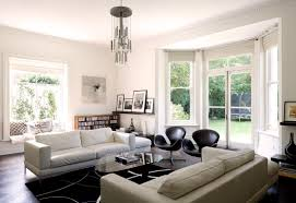 Interior Decoration In Home Beautiful Interior Design In South West London