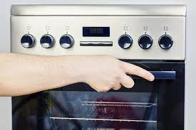 electric cooker installation and wiring guide for 2017