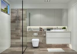 Modern Ensuite Bathrooms 21 Modern Ensuite Bathroom Ideas Tips For Planning It