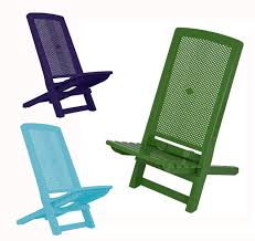 Small Folding Chair by Seat5994 U0027s Soup