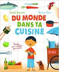 livre de cuisine pour ado livres de recettes pour enfants et pour ados