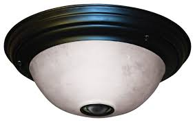 decorative motion detector lights top decorative motion detector lights with image 9 of 18 euglena biz