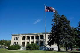 Flag Clearwater Cook County Minnesota U2013 Wikipedia