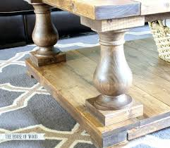 36 table legs home depot wooden table legs end table wood wood end table with storage wooden