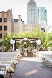 outdoor wedding venues mn crown plaza sky garden downtown minneapolis minnesota minnesota