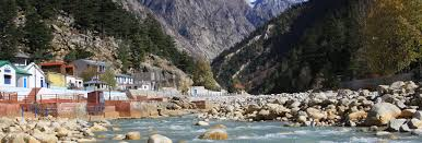 shivam tours and travels welcomes you travels in nainital